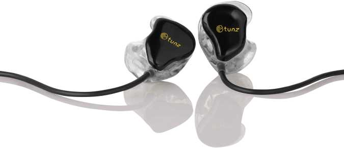 Tunz_SL15_P001246_Audio-Monitor_Black_Beauty-675x290