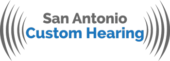 San Antonio Custom Hearing, free hearing test