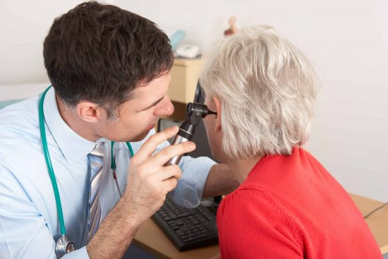 mobile hearing tests san antonio tx