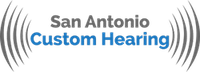 San Antonio Custom Hearing